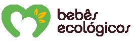 bebes-ecologicos