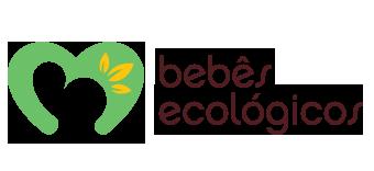 Bebes Ecologicos